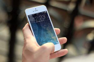 smartphones chinois iphone